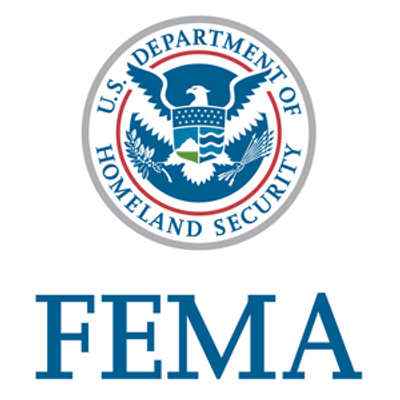 FEMA IS 42: Social Media in Emergency Management Answers